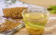 饮用苦荞茶的副作用和禁忌