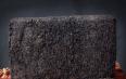 黑茶功效与副作用有哪些