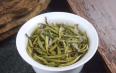 白茶保存方式简述
