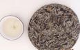 名优白茶有药效吗