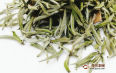 白茶是红茶系列茶叶吗
