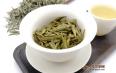 白茶是否可以长期存放