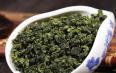 安溪铁观音属于乌龙茶是吗