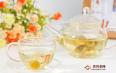 饮用红枣枸杞菊花茶功效与作用