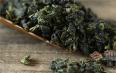测试|最容易混淆的茶类知识,你能做对几个?
