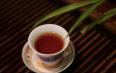 乌龙茶的冲泡温度是多少