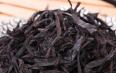 乌龙茶属于什么茶叶类型
