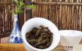 乌龙茶可以长时间喝是吗
