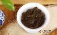 乌龙茶是发酵茶吗