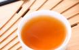 乌龙茶有的十大香型