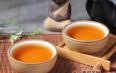 乌龙茶都包含着那些茶