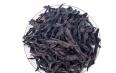 女人常喝乌龙茶的坏处主要有哪些