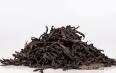 乌龙茶正常可以泡多久