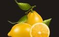 喝柠檬茉莉茶功效与禁忌