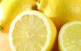 饮用柠檬茶的功效与作用