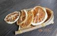 柠檬红茶的功能与禁忌