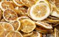 柠檬红茶是否有减肥功效