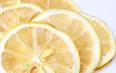 长期喝柠檬茶有什么功效
