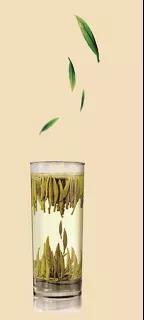 岳阳黄茶的种类及冲泡方法