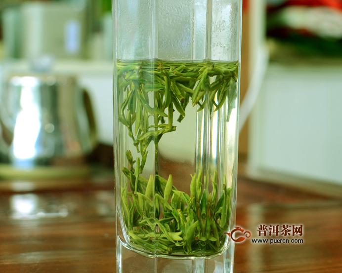 黄茶多少钱一斤正常
