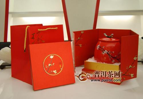 中秋国庆季如何提高茶叶产品竞争力?