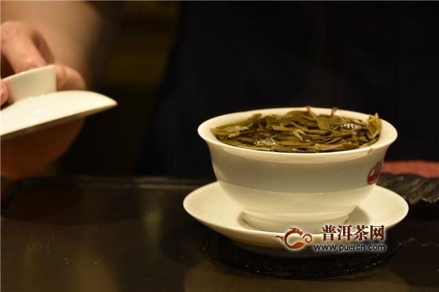 普洱茶投资分析:速溶普洱能否成为新一代的产品