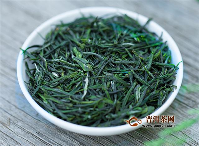 紫阳富硒茶的功效与作用及禁忌