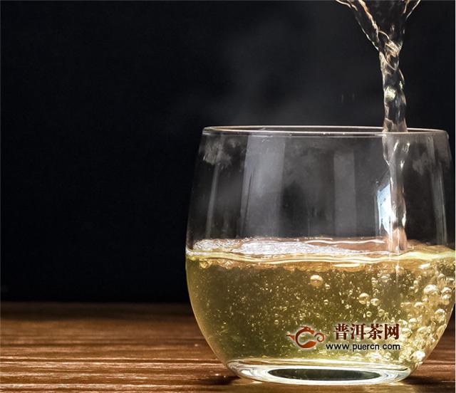 紫阳富硒茶的副作用?