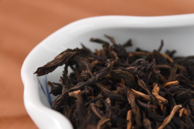 茶行业发展前景如何?