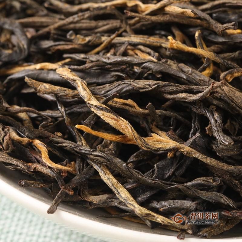 为什么秋天要多喝茶?