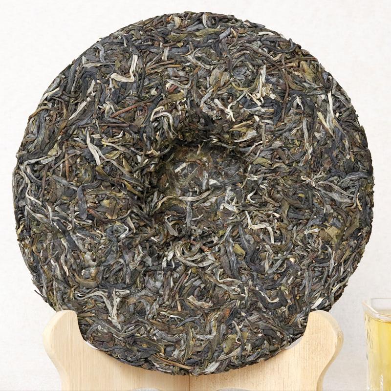 藤条普洱茶的主要产区