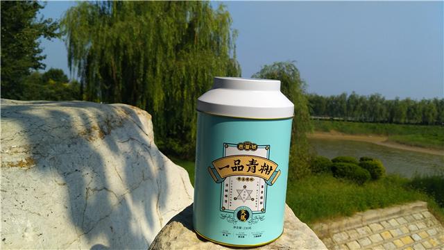 【好茶品味】9月07日——9月13日