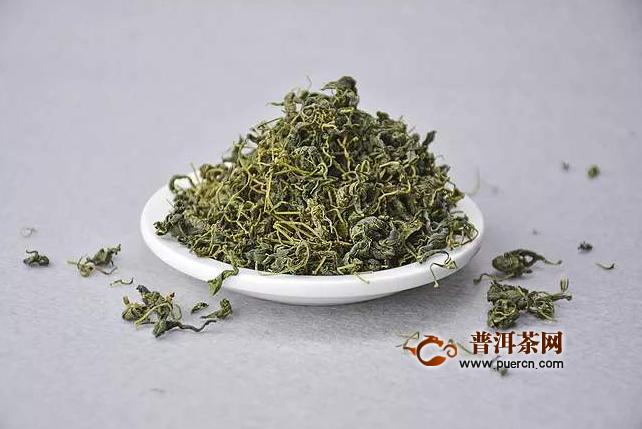 绞股蓝茶是多少钱一斤