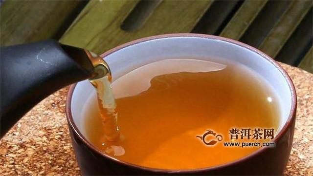 绿茶和红茶怎么泡