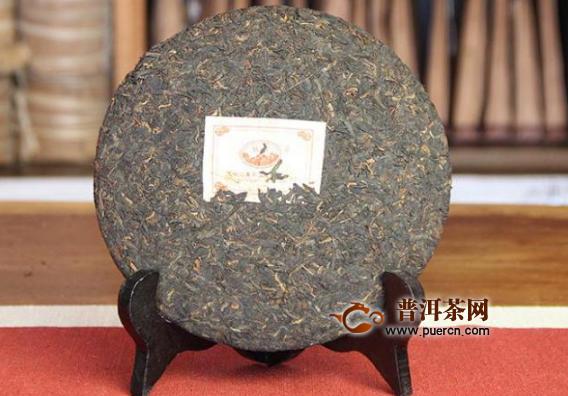 福鼎白茶制作工艺流程简述