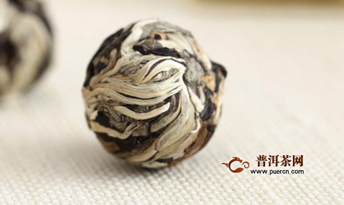 福鼎白茶的作用技巧储存方法