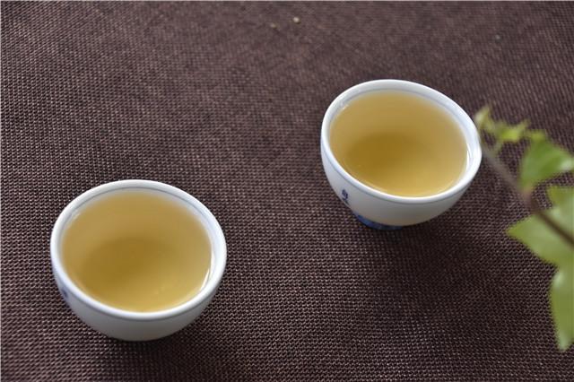 """中国茶叶形象惨遭毁灭,""""茶艺""""被彻底玩坏!"""