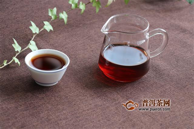 普洱茶投资分析:轻发酵茶越来越流行 传统熟茶该何去何从