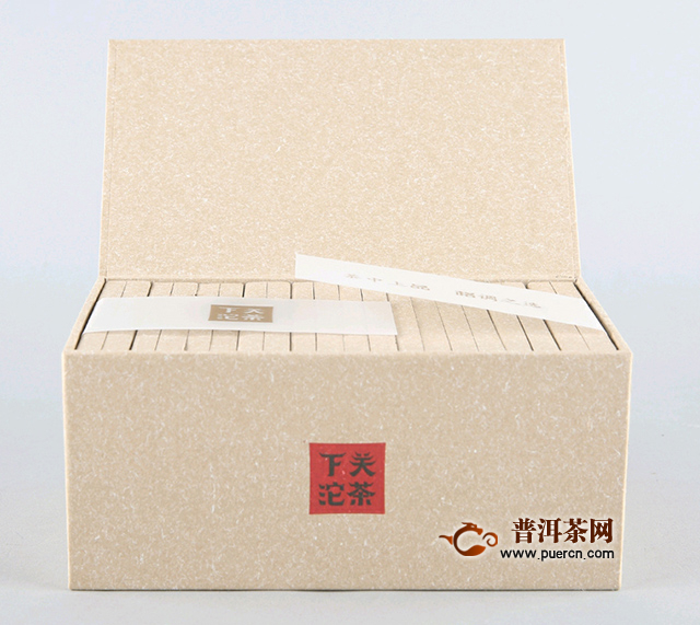 茶叶供求信息:2020年下关 品格、2018年润元昌 801三级散茶等2020年9月18日