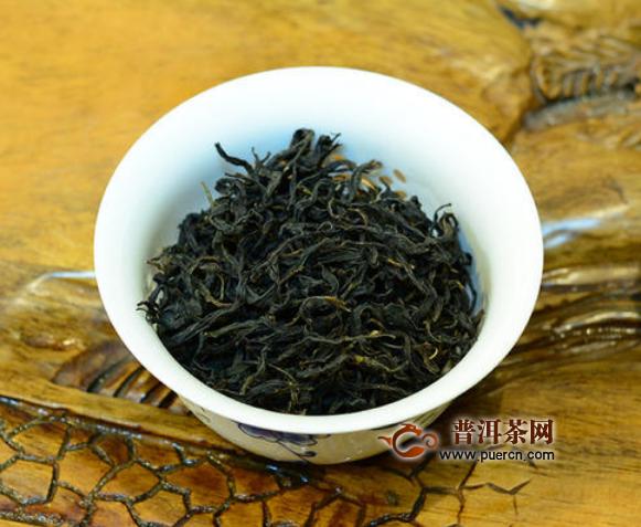 乌龙茶泡茶水温