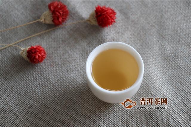 不可忽视的瓶装茶饮料市场