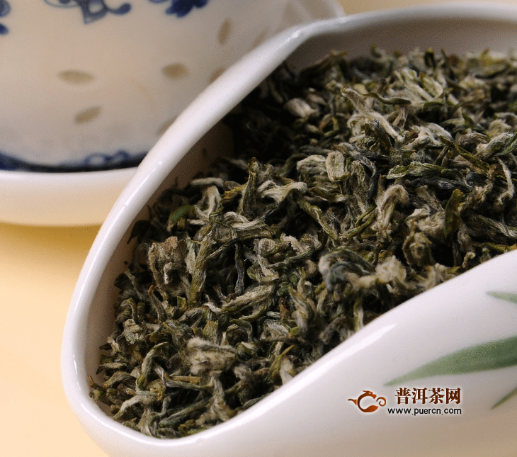 信阳毛尖茗茶多少钱一斤