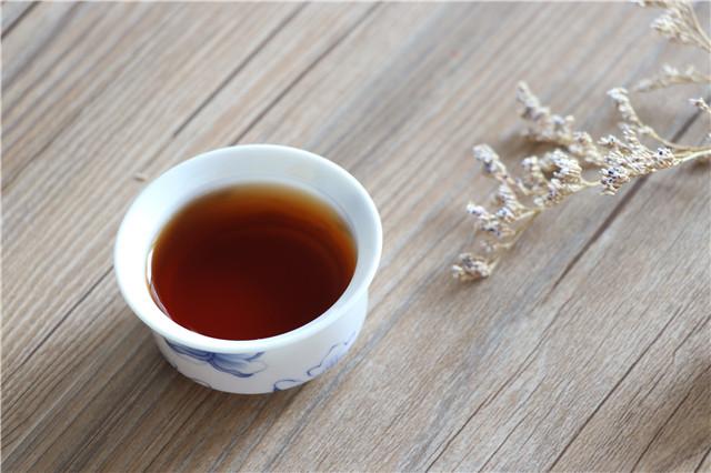 去茶店混茶喝要改掉的几个怀习惯