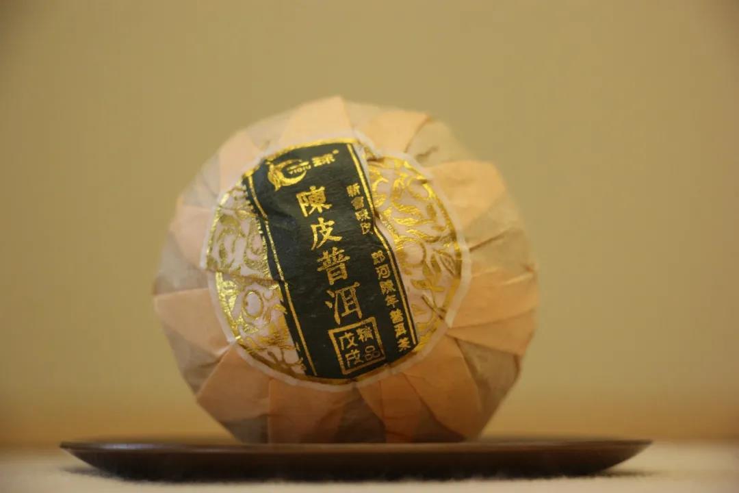 一球茶业:为什么从古至今,中秋节都离不开茶?