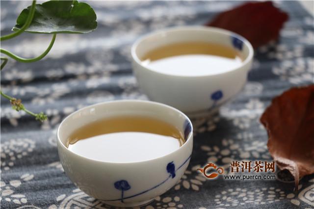 """普洱茶投资分析:""""爆款茶""""如何才能突出重围?"""