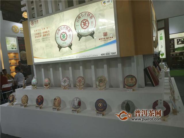 中秋国庆来临,怎样提升茶产品竞争力?