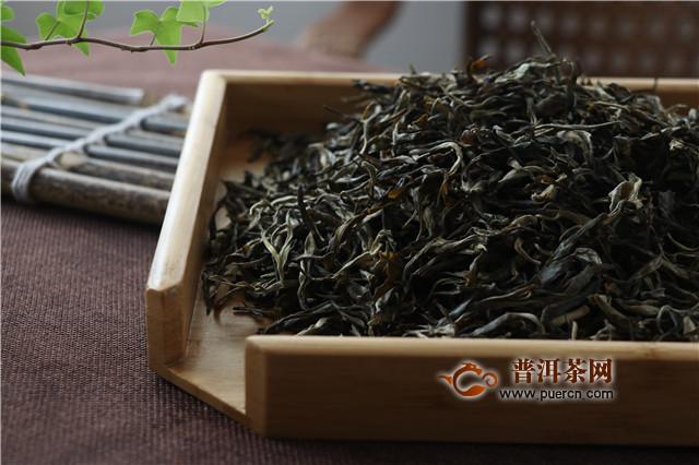 做茶叶生意的捷径
