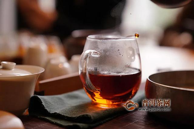 第十九期茶叶进化论开始招生啦!