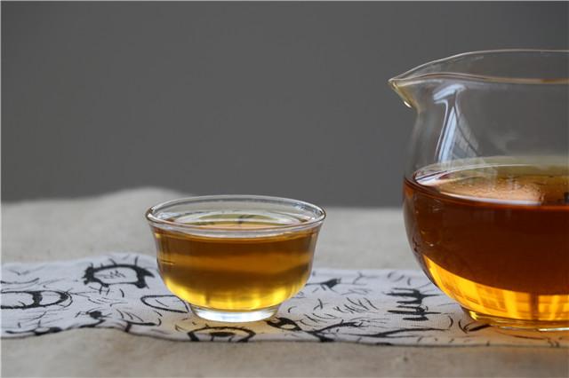 超低价茶正在毁掉茶行业