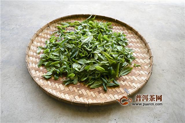 湖北省前8月茶叶出口逆势增长23.1%